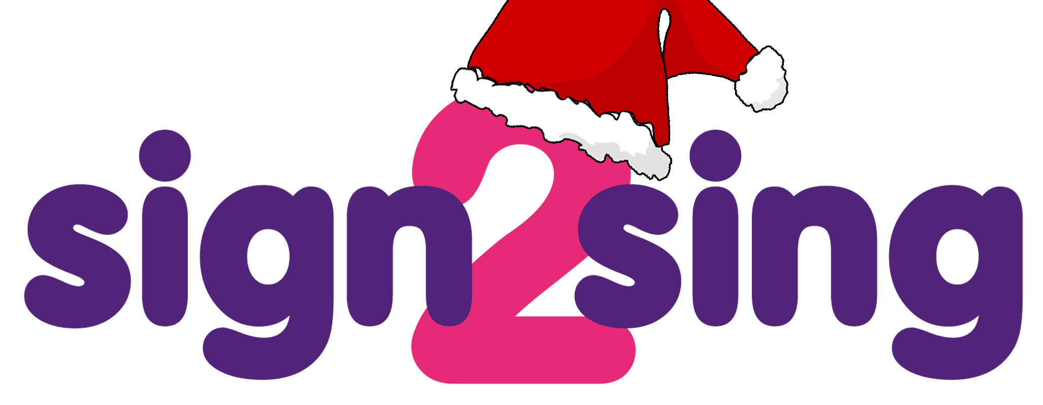 Old-s2s-logo-with-christmas2